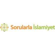 Logo of Sorularla İslamiyet