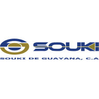 Logo of Souki de Guayana