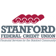 Logo of Stanford Federal Credit Union