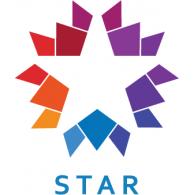 Logo of STARTV