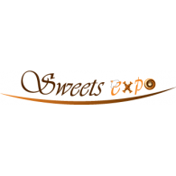 Logo of Sweets Expo