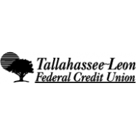 Logo of Tallahassee-Leon Federal Credit Union