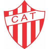 Logo of Talleres de Remedios de Escalada