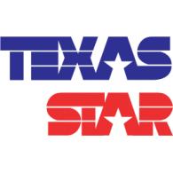Logo of Texas Star