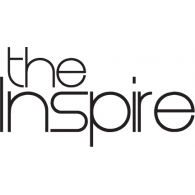 Logo of The Inspire