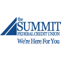 Logo of Summit Federal Credit Union