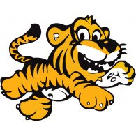 Logo of Tiger