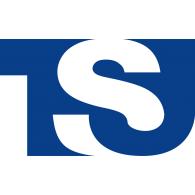 Logo of Tribunal Supremo de Justicia
