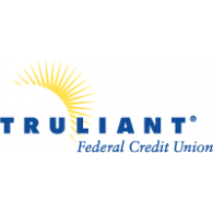 Logo of Truliant Federal Credit Union