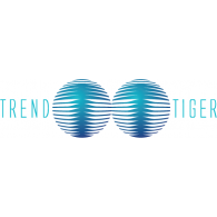 Logo of Trend Tiger