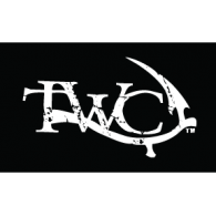 Logo of Tennessee Wraith Chasers