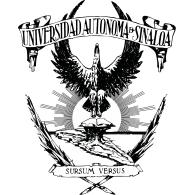 Logo of UAS