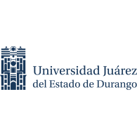 Logo of Universidad Juárez del Estado de Durango