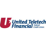 Logo of United Teletech Financial