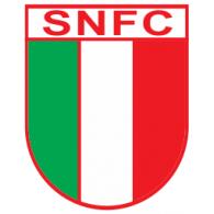 Logo of Serra Negra Futebol Clube