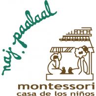 Logo of Montessori