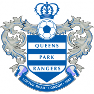 Logo of Queen Park Rangers