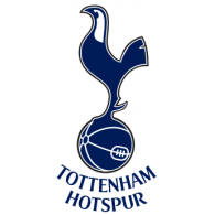 Tottenham Hotspur | Brands of the World™ | Download vector ...
