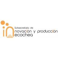 Logo of Innovación Necochea