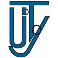 Logo of UD Taburiente