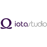 Logo of Iota Studio