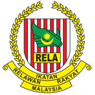 Logo of RELA