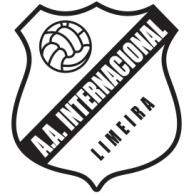 Logo of Associação Atlética Internacional