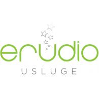 Logo of Erudio-Usluge