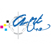 Logo of Artline