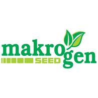 Logo of Makrogen Tohumculuk