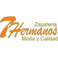Logo of 7 Hermanos