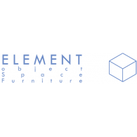 Logo of ELEMENT
