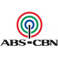 Logo of ABS-CBN