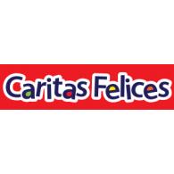 Logo of Caritas Felices