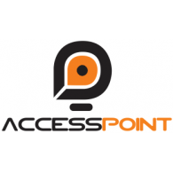 Logo of Access Point
