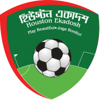 Logo of Houston Ekadosh