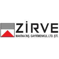 Logo of Zirve