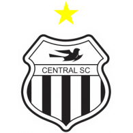 Logo of Central SC