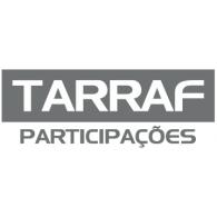 Logo of Tarraf Participações