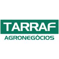Logo of Tarraf Agronegócios