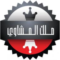 Logo of Malek El Mashawi