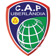 Logo of CAP Uberlandia