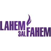 Logo of Lahem 3al Fahem