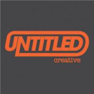 Logo of UntitledCreative