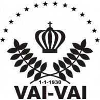 Logo of Vai-Vai