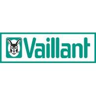 Logo of Vaillant