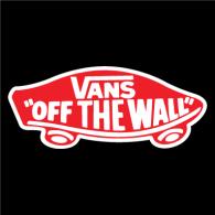 4d0af049b7 Vans  Logo of Vans