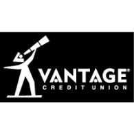 Vantage Credit Union Login >> Vantage Credit Union Brands Of The World Download