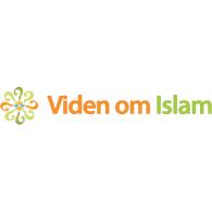 Logo of Viden om İslam