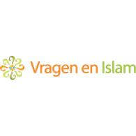 Logo of Vragen en Islam